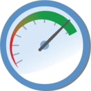 Performance-Monitoring_feature_icon
