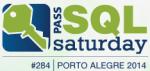 sqlsat_248_POA